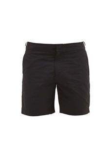 Orlebar Brown Bulldog mid-length swim shorts