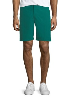 Orlebar Brown Dane 2 Board Shorts