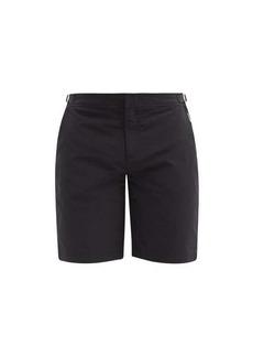 Orlebar Brown Dane low-cut swim shorts
