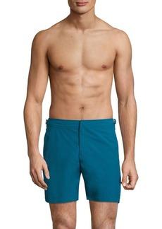 Orlebar Brown Deep Sea Board Shorts