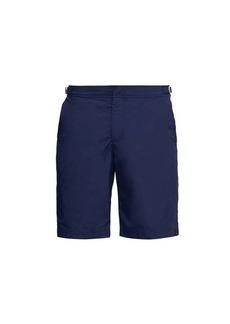 Orlebar Brown Diane II swim shorts