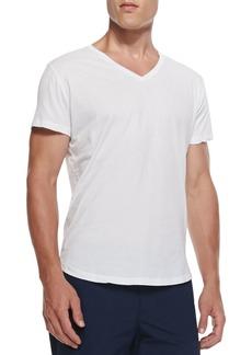 Orlebar Brown Jersey V-Neck T-Shirt