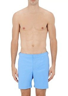 Orlebar Brown Men's Bulldog Swim Trunks