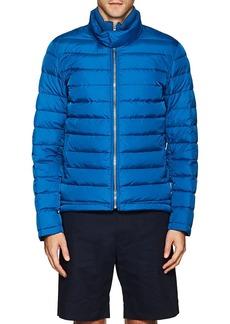 Orlebar Brown Men's Daniel Down-Quilted Jacket