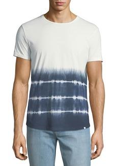 Orlebar Brown Men's OB-T Tie-Dye T-Shirt