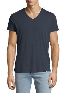 Orlebar Brown Men's OB-V V-Neck T-Shirt