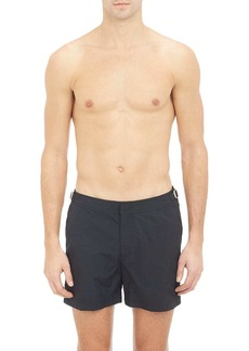 Orlebar Brown Men's Setter Swim Shorts