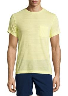 Orlebar Brown Sammy II Short-Sleeve T-Shirt