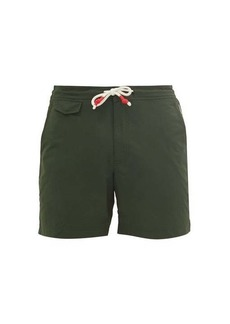 Orlebar Brown Standard swim shorts