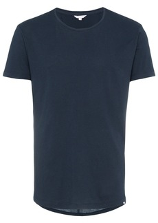 Orlebar Brown Tailored Fit Crew Neck T-Shirt