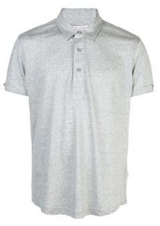 Orlebar Brown Sebastian polo shirt