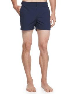 Orlebar Brown Setter Short-Length Swim Trunks