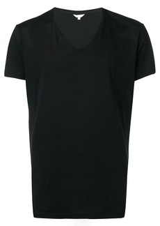 Orlebar Brown short-sleeve fitted T-shirt