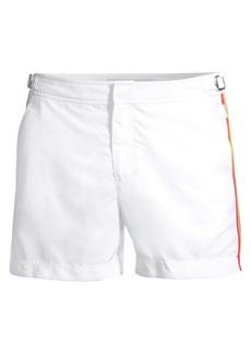 Orlebar Brown Stonewall Pride Love Is Love Setter Swim Shorts