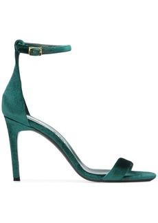 Oscar de la Renta Flex sandals