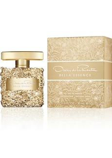 Oscar de la Renta Bella Essence Eau de Parfum Spray, 1-oz.