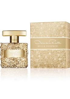 Oscar de la Renta Bella Essence Eau de Parfum Spray, 1.7-oz.