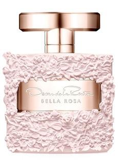 Oscar de la Renta Bella Rosa Eau de Parfum, 3.4-oz.