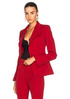 Oscar de la Renta for FWRD Suit Jacket