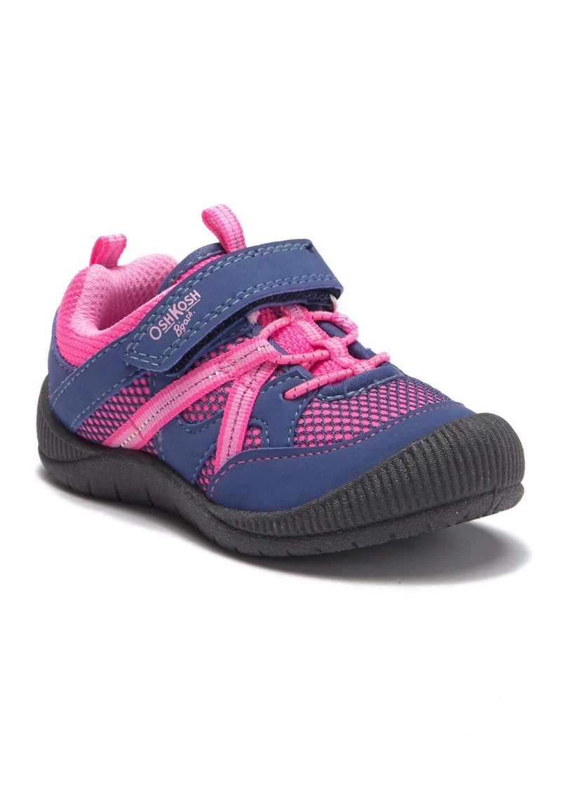 OshKosh Ada Sneaker (Toddler)