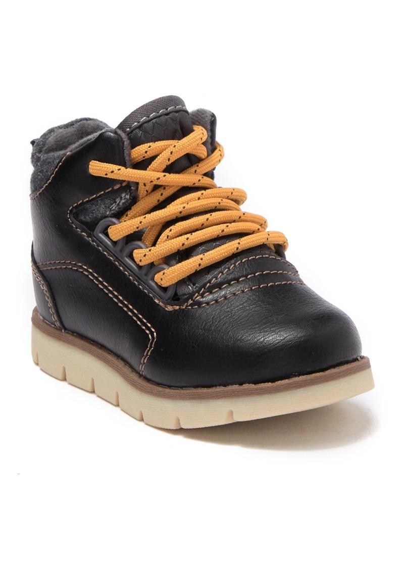OshKosh Alder Boot (Baby & Toddler)