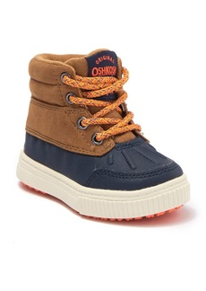 OshKosh Bandit Boot (Toddler)