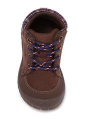 OshKosh Benito 2 Boot (Baby & Toddler)