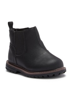 OshKosh Duran Boot (Toddler & Little Kid)