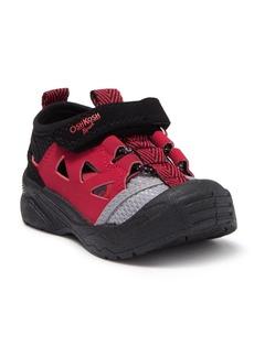 OshKosh Emon Sneaker (Baby & Toddler)