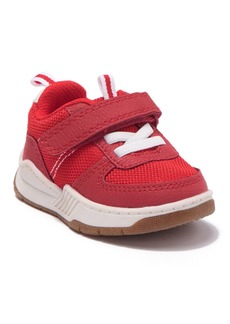OshKosh Ethan Sneaker (Toddler & Little Kid)