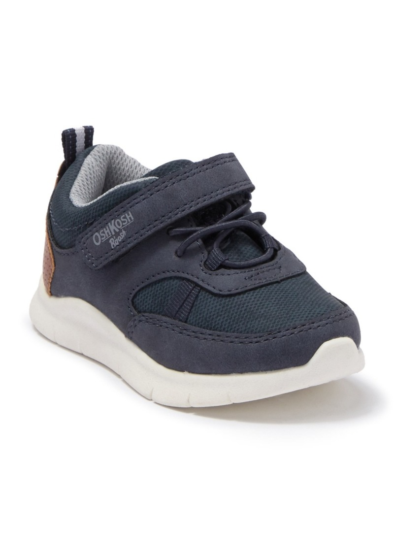 OshKosh Freez Sneaker (Toddler)