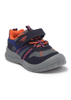 OshKosh Garci 2 Sneaker (Baby & Toddler)