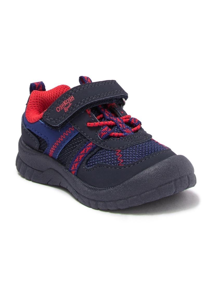 OshKosh Garci 2 Sneaker (Baby & Toddler)