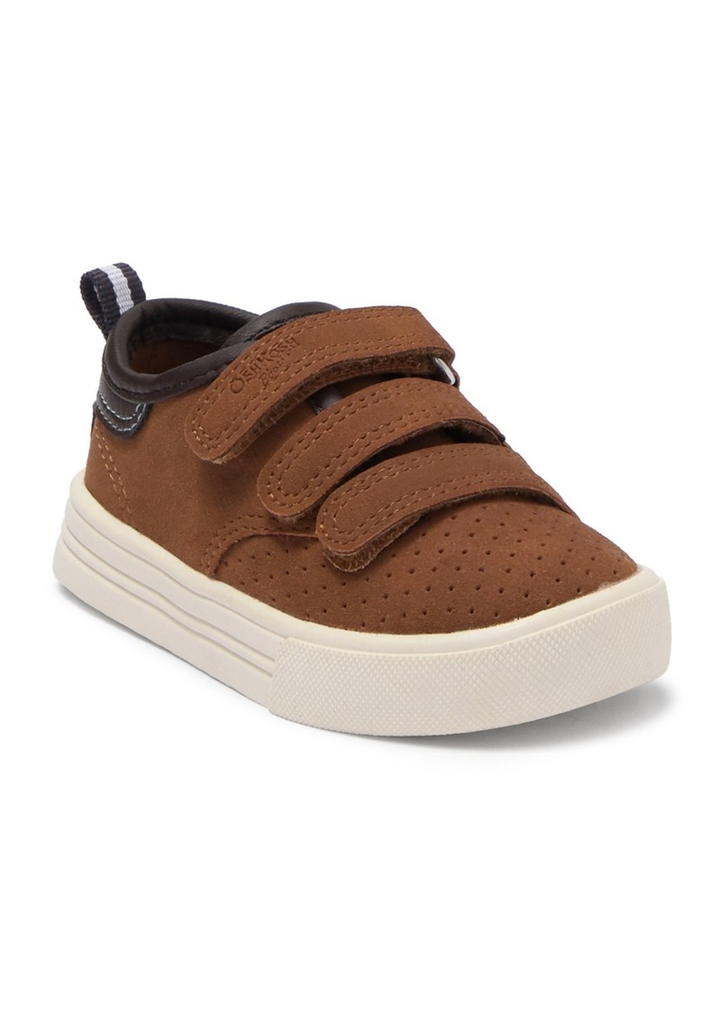 OshKosh Keyes 2 Sneaker (Baby & Toddler)
