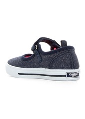 OshKosh Lola Mary Jane Sneaker (Toddler & Little Kid)