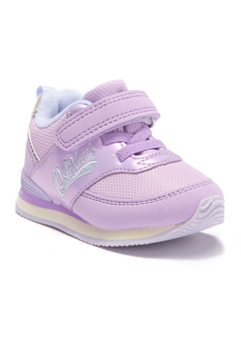 OshKosh Lu 2 Sneaker (Toddler)