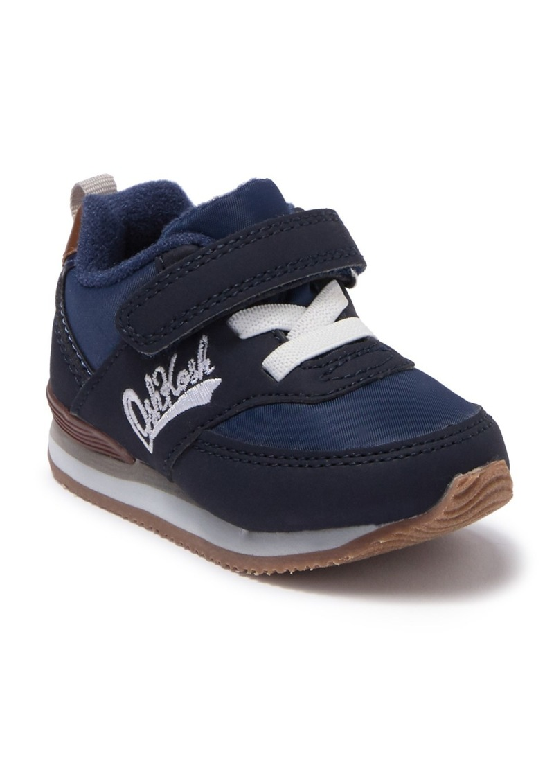 OshKosh Lu 3 Retro Sneaker (Baby & Toddler)