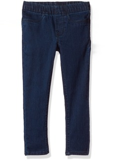 OshKosh Osh Kosh Girls' Kids Denim Jegging
