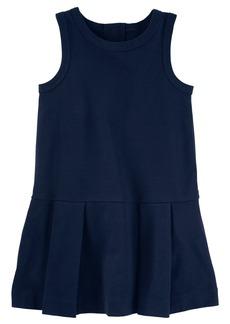 OshKosh Osh Kosh Girls' Kids Uniform Jumper