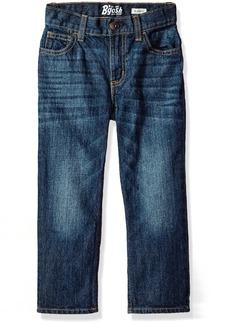 OshKosh Osh Kosh Boys' Kids Classic Jeans  8R