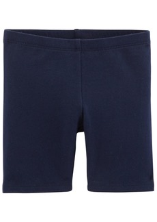 OshKosh Osh Kosh Girls' Kids Bike Shorts  10-12
