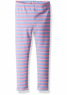 OshKosh Osh Kosh Girls' Kids Full Length Legging