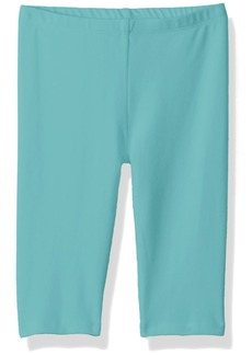 OshKosh Osh Kosh Girls' Kids Pedal Pusher Legging