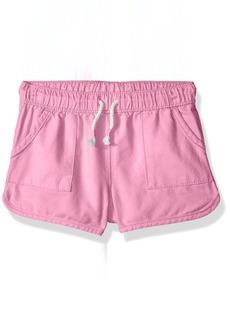 OshKosh Osh Kosh Girls' Kids Pull on Shorts