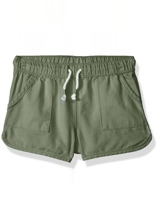 OshKosh Osh Kosh Girls' Kids Pull On Shorts