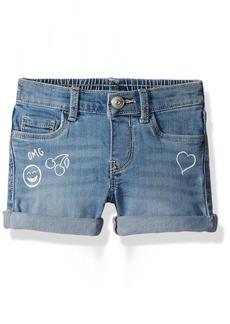 OshKosh Osh Kosh Girls' Kids Shorts