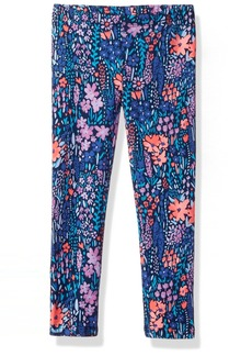 OshKosh Osh Kosh Girls' Toddler Full Length Legging