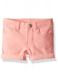 OshKosh Osh Kosh Girls' Toddler Shorts