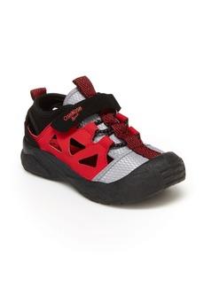 OshKosh Osh Kosh Little Boy's Emon Bump Toe Sneaker