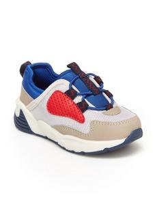 OshKosh Osh Kosh Little Boy's Prynce Athletic Sneaker